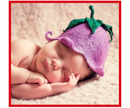 Immagine per la categoria Neonata 0-18 mesi