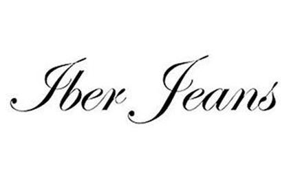 Immagine per il produttore Iber Jeans