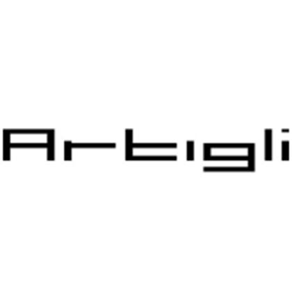 Immagine per il produttore ARTIGLI