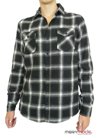 Immagine per la categoria Camicie manica lunga