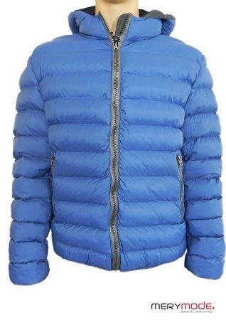Immagine per la categoria Giacche, giacchetti e cappotti A/I