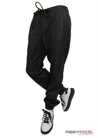 Immagine per la categoria Gonne e Pantaloni