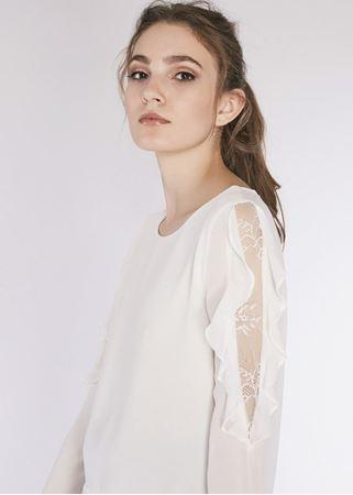 Immagine per la categoria Camicie e Bluse