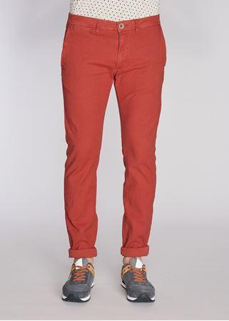 Immagine per la categoria Pantaloni invernali