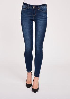 Immagine di Jeans 5 tasche jeggings  Gaudi art. 921bd26022