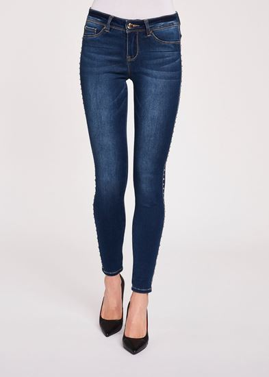 Immagine di Jeans 5 tasche jeggings  Gaudi art. 921bd26022