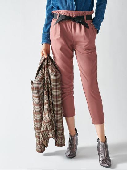 Immagine di Pantalone a Carota Rinascimento  art. CFC0093855003