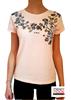 Immagine di T-shirt elasticizzata di Artigli art.7594