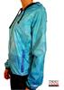 Immagine di Giacchetto donna di Trez impermeabile art. m37563