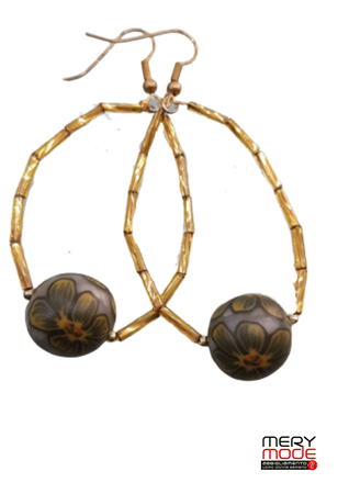Immagine per la categoria Bijoux