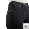 Immagine di Jeans donna linea 600 push up di Iber Jeans art. Group