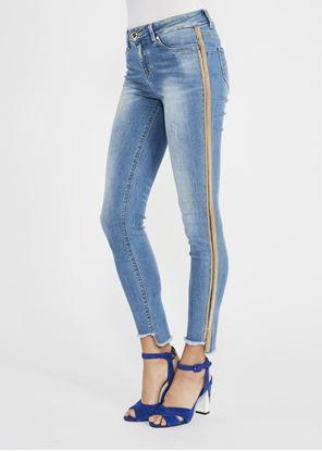 Immagine di Jeans donna Gaudi jeggins 011bd26025