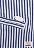 Immagine di Pantalone sigaretta cropped Griffai art.ped2658