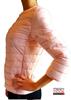 Immagine di Piumino leggero donna 100 grammi di Trez  art. m35995