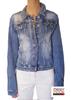 Immagine di Giacchetto jeans di Stilosella art. 207