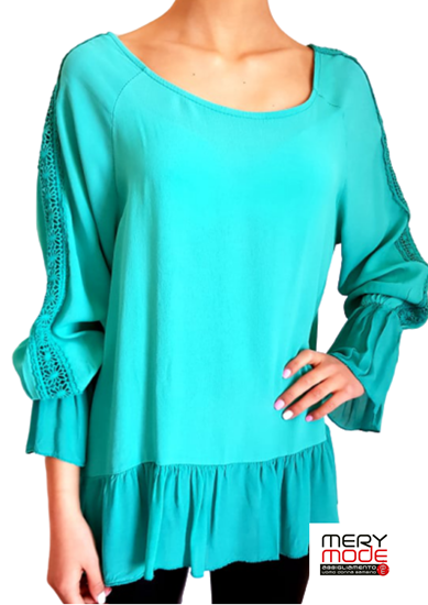 Immagine di Blusa di Susy Mix art. g75044