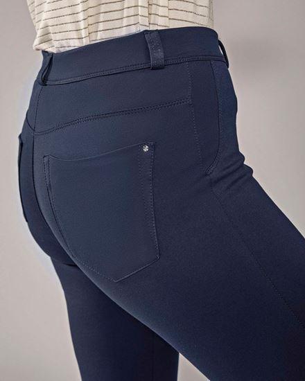 Immagine di Pantaloni leggings donna  di Iber Jeans art. Days