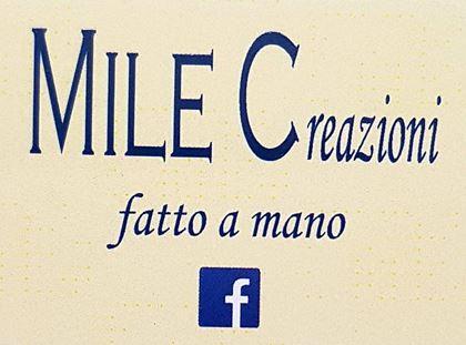 Immagine per il produttore mile creazioni