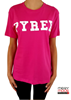 Immagine di T-shirt donna Pirex art. 20EB34221