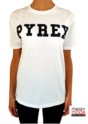 Immagine di T-shirt donna Pirex art. 20EB34234