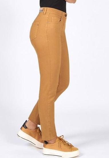 Immagine di Pantalone 5 tasche donna di Iber Jeans art. Brenda Qsq