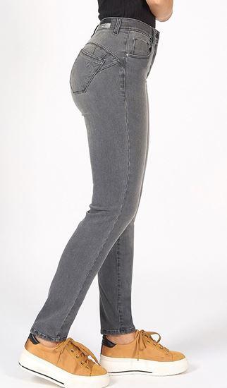 Immagine di Jeans 5 tasche donna di Iber Jeans art. Garland nbk34s