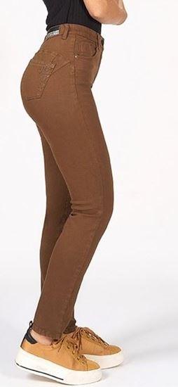 Immagine di Jeans 5 tasche donna di Iber Jeans art. Garland Dnr/S