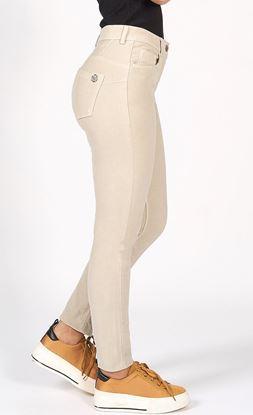 Immagine di Pantalone 5 tasche donna di Iber Jeans art. Sabri