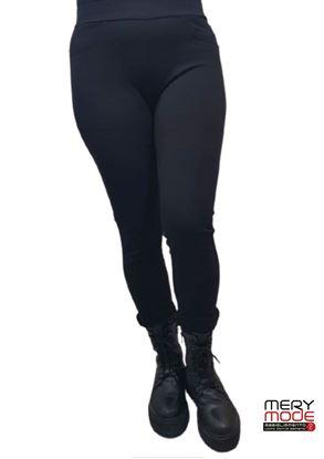Immagine di Pantaloni leggings donna  di Artigli art. AP4524