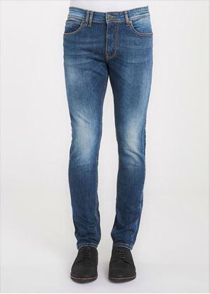 Immagine di Jeans uomo Gaudi art.021gu26015