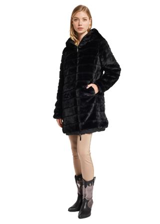 Immagine per la categoria Piumini Giacconi Cappotti invernali