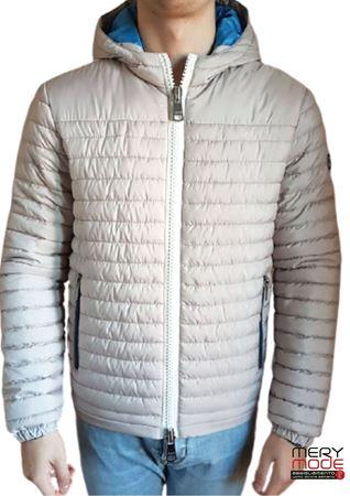 Immagine per la categoria Giacche e giacchetti P/E