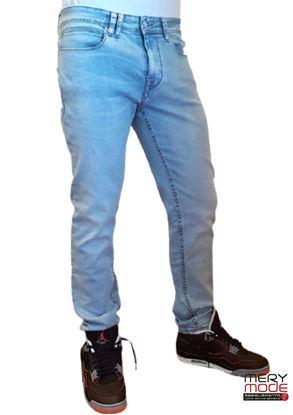 Immagine di Jeans uomo Gaudi  art. 011BU26005