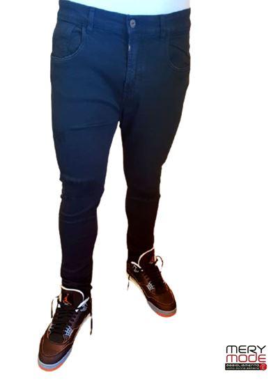Immagine di Jeans uomo TREZ art. M42471