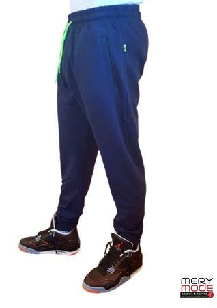 Immagine per la categoria Pantaloni estivi e  Pantaloni in felpa estiva