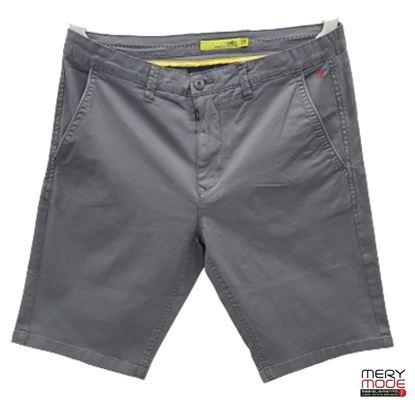 Immagine di Shorts uomo Trez art. M43757
