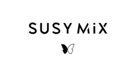 Immagine per la categoria Susy Mix