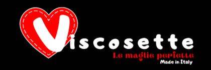 Immagine per il produttore Viscosette