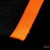 Immagine di T-shirt polo uomo Trez art. M43817